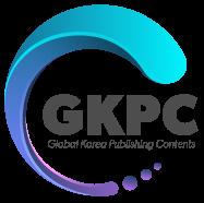 한국출판콘텐츠 글로벌